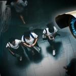 El reconocimiento facial en los centros escolares cuestionado por las Agencias de protección de datos europeas