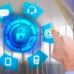 La certificación en ISO/IEC 27001 un aval de confianza para las entidades