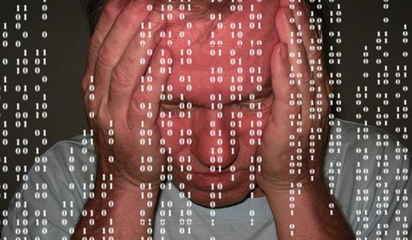 Vas a sufrir un ciberataque: 5 acciones para defenderte