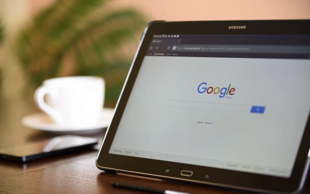 ¿Puede desaparecer la información una vez subida a internet?
