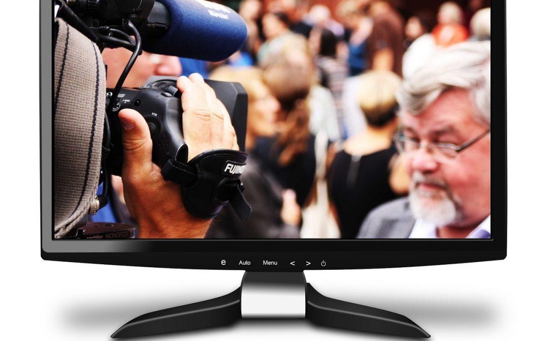 Eliminación de fotos y vídeos de redes sociales
