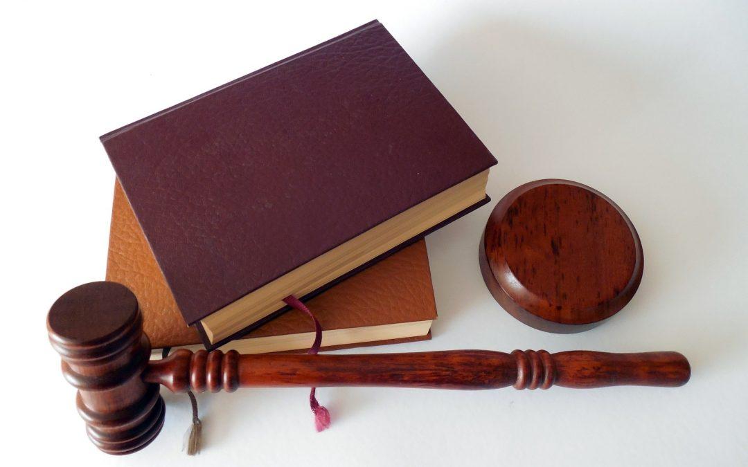 Deberes de los abogados respecto a la LOPD y su Reglamento de Desarrollo