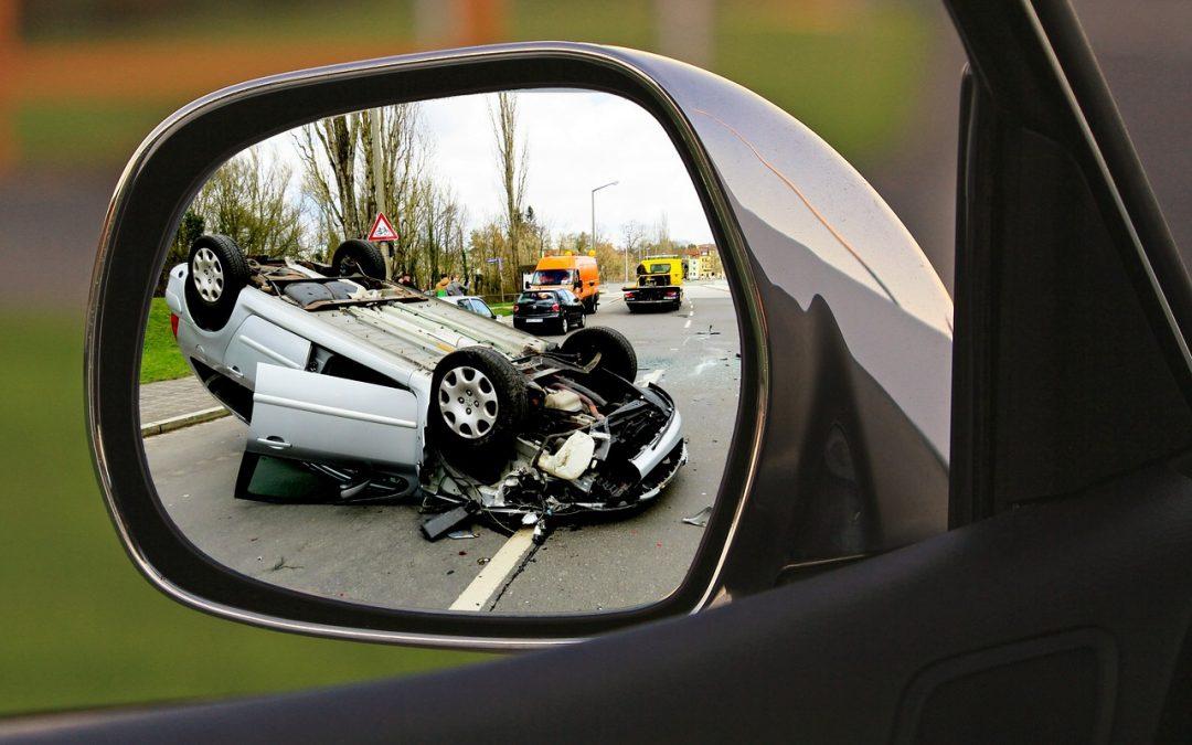 ¿Es legítimo captar y grabar con videocámaras instaladas en el exterior de vehículos o cascos de protección de vehículos?