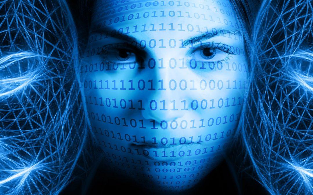 ¿Qué implicaciones tiene el Big Data en la privacidad de las personas?