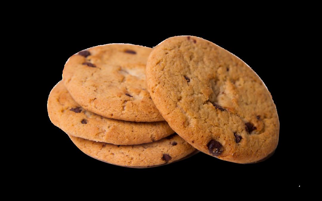 ¿Qué son las cookies y qué relación tienen con la protección de datos?