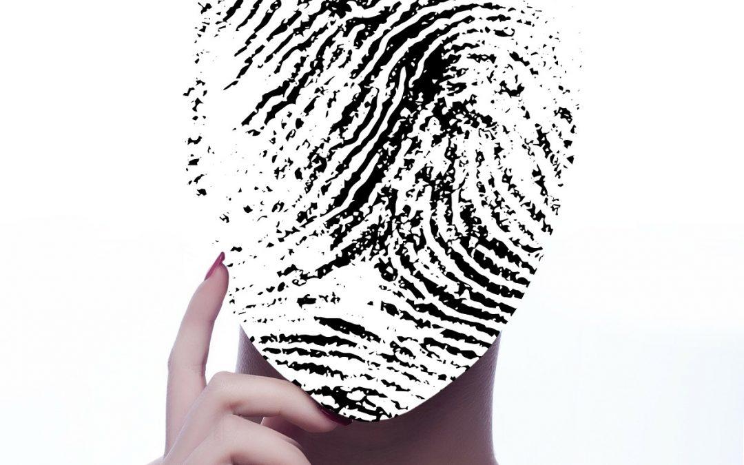 ¿Es la huella dactilar considerada un Dato de Carácter Personal?