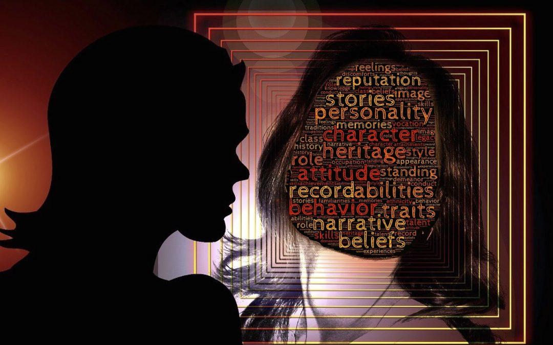 Suplantación de identidad en servicios de telecomunicaciones