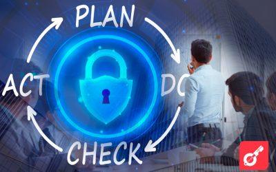 La ISO 27701 y la protección de la privacidad