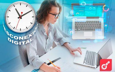 La nueva Ley del teletrabajo y la ciberseguridad