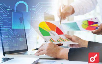 El análisis de riesgos en la protección de datos