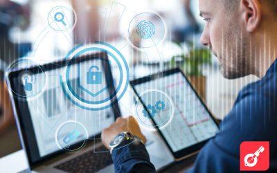 La auditoría de protección de datos ¿Están las empresas obligadas a hacerlas?