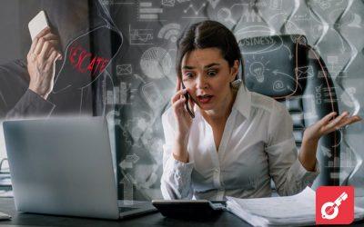 La prueba de un ciberataque y el analisis forense digital