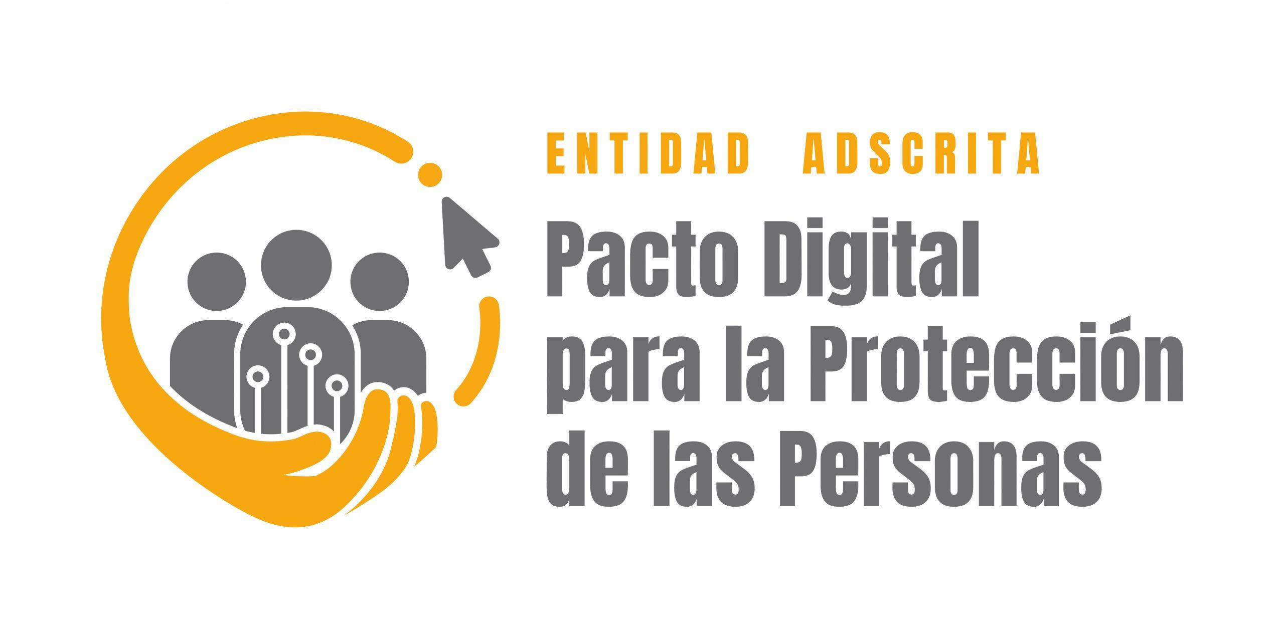 https://www.aepd.es/es/pactodigital
